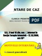 Baciu_Tetralogie Fallot (1)