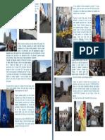 2 Camino de Fuentes Blancas Páginas 3 y 4