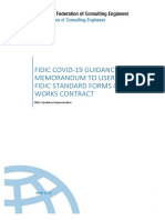 COVID 19 Guidance Memorandum - PDF.pdf