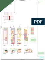 EX_PROJ_CASA - FOLHA A0.pdf