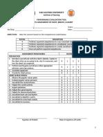 Partial E-tool HA_Heart.pdf