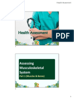 Musculoskeletal_Part1-1.pdf
