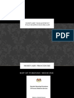 1. Mortuary Management Policies.pptx