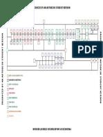 fluxograma definitivo-Model.2pdf