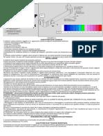 715M0514_STEP_filpilote.pdf