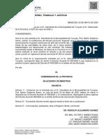 Decreto Tunuyán.pdf
