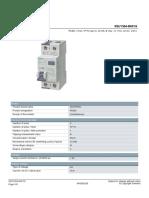 5SU13546KK16_datasheet_en.pdf