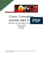 UML_cours_2009