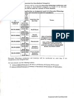 central-railway-recruitment-2020-official-notification.pdf