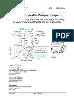 Literaturstudie_Hochtemperatur_Waermepumpen.pdf