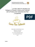 HACCP PAN CONGELADO.docx