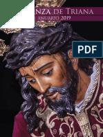 Anuario de la Esperanza de Triana 2019 REVISADO WEB.pdf