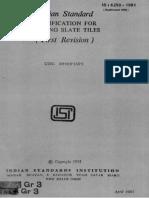 6250.pdf