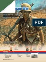 Chapter 26 -- The Vietnam War.pdf