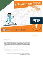 LyC-Primaria-Estudiantes-S1COAHUILA(1).pdf