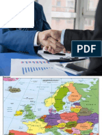 Introduo_ao_DE.pdf