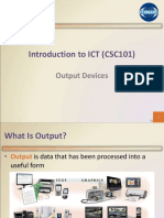 Lecture 03 - Output Devices.pdf