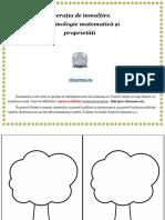 Operația de înmulțire.pdf