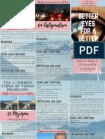 Blue and Grey Modern Simple School Trifold Brochure (4).pdf