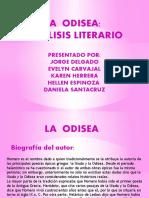 la odisea 11-1 analisis literario.pptx