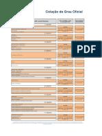 CARTAZ_PRESENCIAL_CRUZEIRO_2020_01.pdf