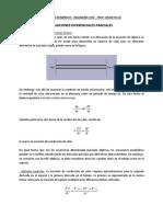 Unidad 2.2-Ecuaciones Diferenciales Parciales (2).pdf