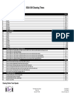 ISSA-Cleaning-Times.pdf