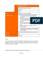 4060269_1598278644_ECON6001-assessment3