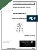 Asad_Ali_-_Strategic_Change_Management.docx