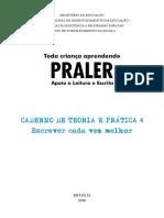 praler_teoria_pratica_4.pdf