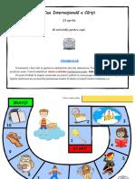 Ziua Internațională a Cărții.pdf