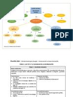 disec3b1o-inverso.pdf
