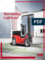 215708_Battery-Technology-Folder-Lowres.pdf