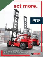 kalmar-dcg-80-100-brochure.pdf
