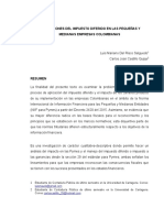 Articulo academico 3.docx