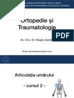 UBB - Curs 2 - Articulația umărului.pdf