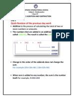 pdf_1588395469948