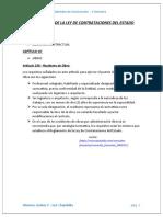 REGLAMENTO DE LA LEY RESIDENTE DE OBRA - JENHER CUSI CHAMBILLA.docx