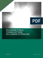 BG_Brochure_Eclairage_FR_A4_low.pdf