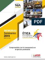 Memorias_Seminarios_Etica