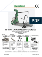 DL13-18 OPER MANUAL