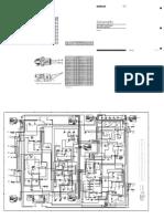 KENR1648.pdf