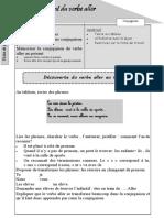 le verbe aller.pdf
