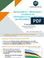 02_Arlabosse_IMT_EnergieNumérique.pdf