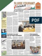 Maassluise Courant week 39