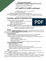 Tematica_orientativa_admitere_master_2018