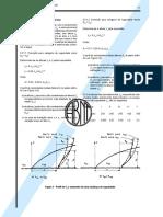 6123_forcas.pdf
