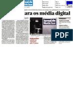16_11_2017_milhoes_para_os_media_digital_jornal_de_noticias