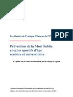 version_nov_2019_gpc_prevention_de_la_mort_subite