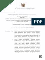 Permenperin_No._7_Tahun_2020__.pdf